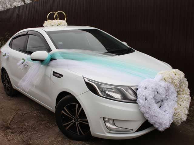 dom-truda-u-nas-ocherednaya-svadba