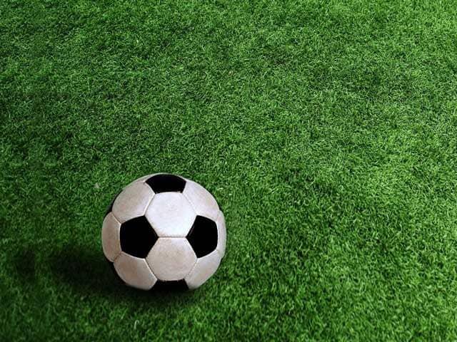 dom-truda-vse-na-futbol-vyhodnogo-dnya