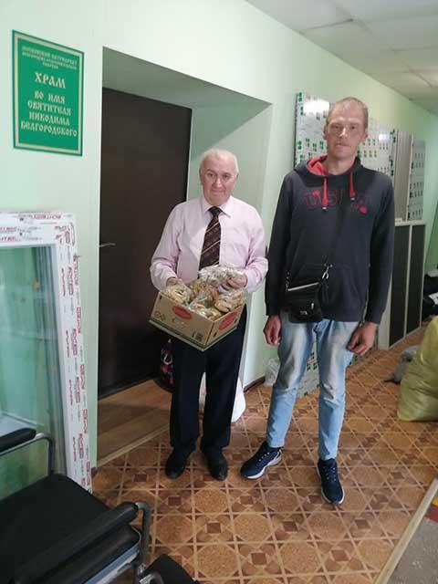 vitaliy-volontyor-doma-trudolyubiya-i-vyrodov-vladimir-egorovich