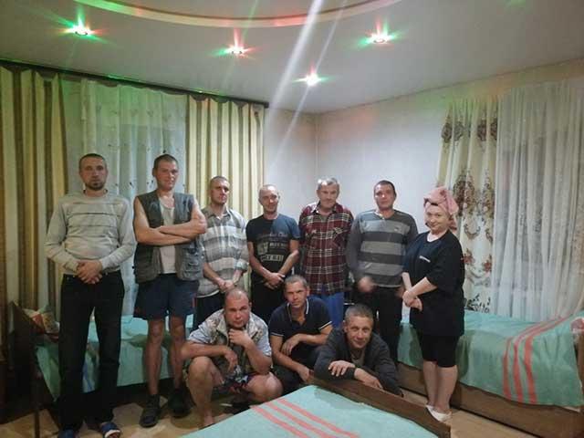 podopechnye-centra-priyuta-v-belgorode-89205910000