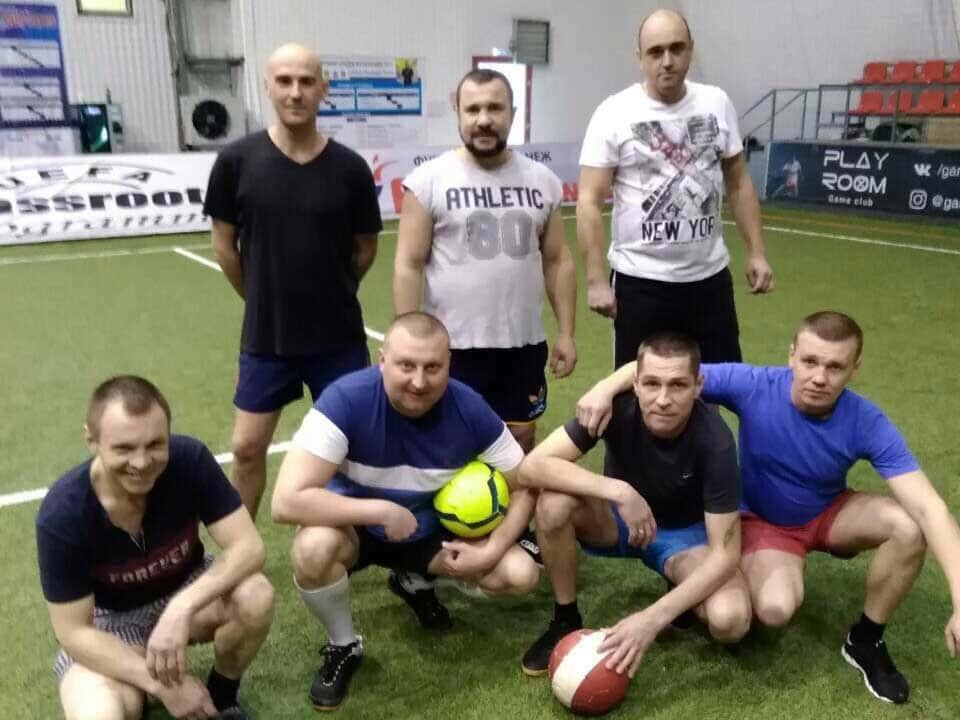 igra-v-futbol-vmesto-butylki-voronezh-89204268888