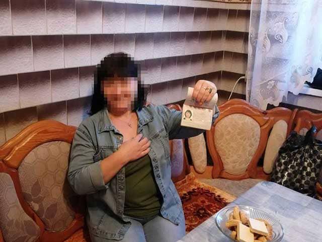 dom-truda-pomoshch-v-vosstanovlenii-pasporta-v-belgorode