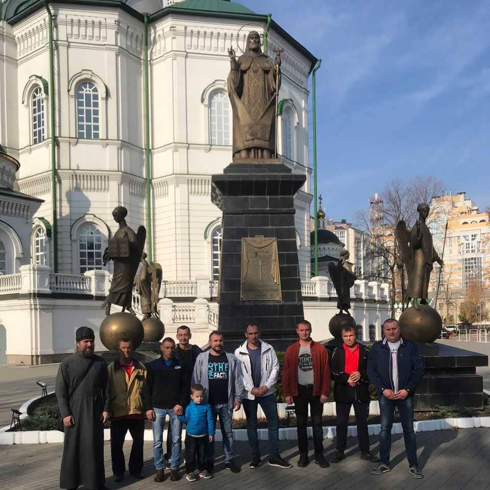 ekskursii-po-svyatym-mestam-voronezha