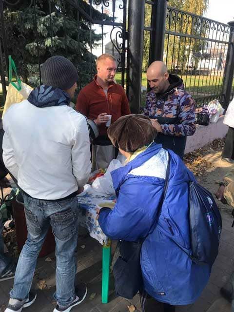 poest-za-spasibo-voronezh-89204268888