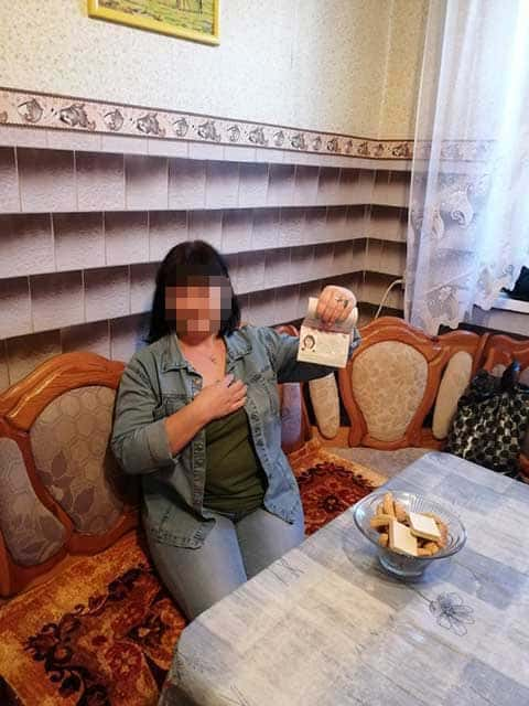 kak-poluchit-novyy-pasport-lipeck-89204268888