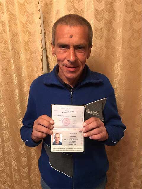 pomoshch-v-vosstanovlenii-pasporta-voronezh-89202182222