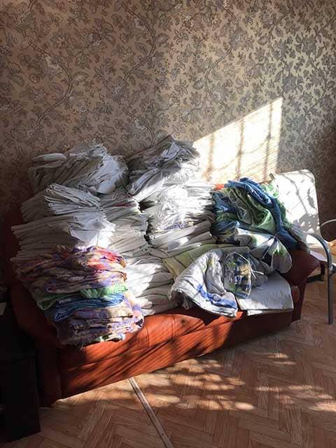 bezvozmezdnaya-pomoshch-centru-dlya-bomzhey-voronezh-89204268888