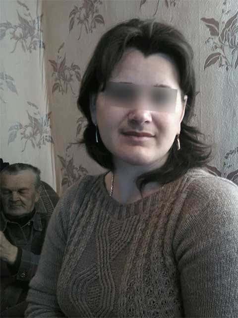 perenochevat-besplatno-esli-net-pasporta-bryansk