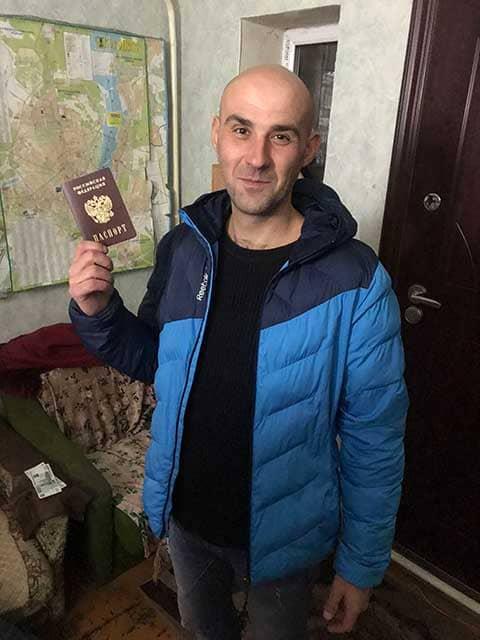 pomoshch-v-vosstanovlenii-pasporta-bezdomnym-bryansk-kursk