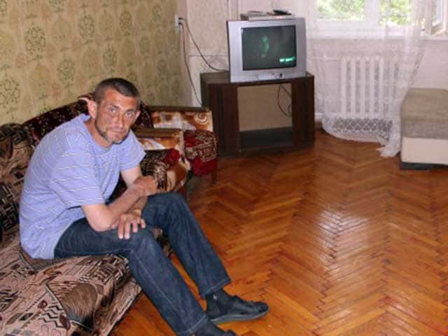 shans-podnyatsya-so-lna-dlya-bomzhey-v-kurskoy-oblasti