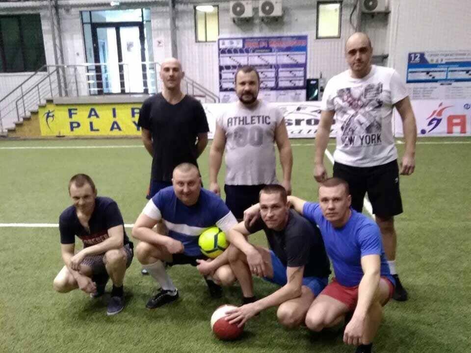 zdorovyy-dosug-v-dome-trudolyubiya-staryy-oskol