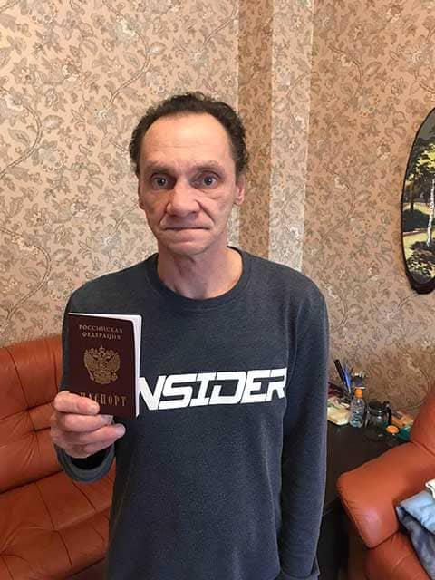 dokumenty-dlya-polucheniya-pasporta-bezdomnym