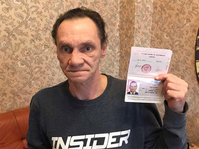dom-truda-zamena-pasporta-po-dostizhenii-45-let