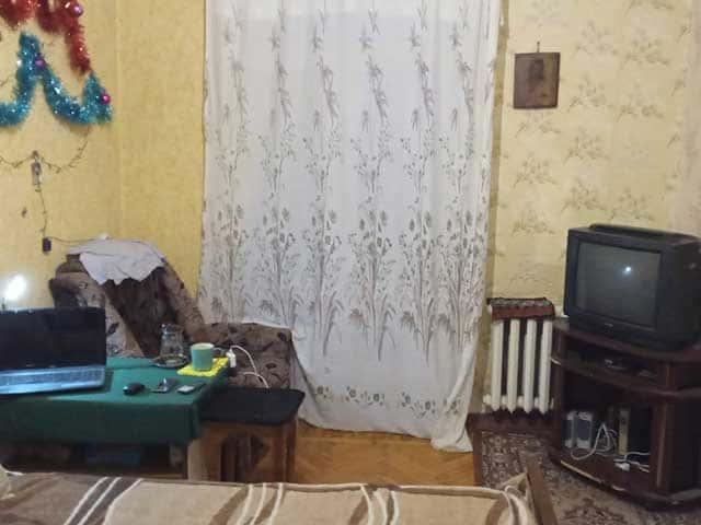 komnata-rukovoditelya-v-dome-trudolyubiya-kursk