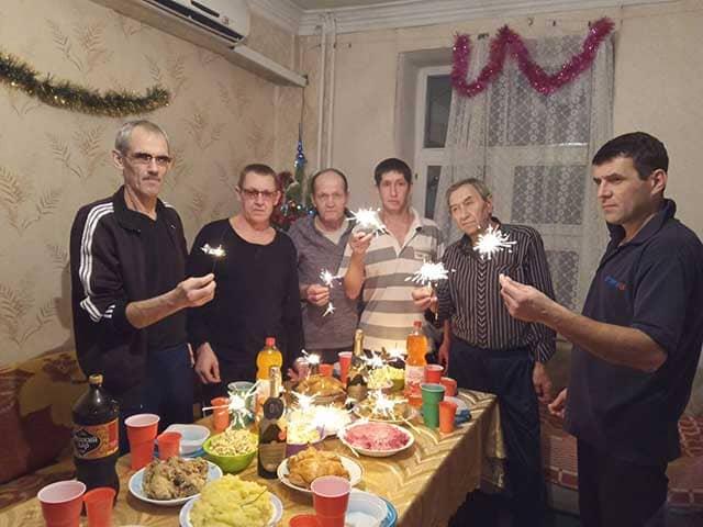 kurskiy-dom-trudolyubiya