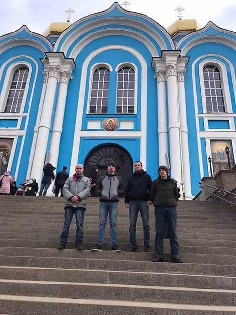 zadonskiy-rozhdestvo-bogorodickiy-monastyr