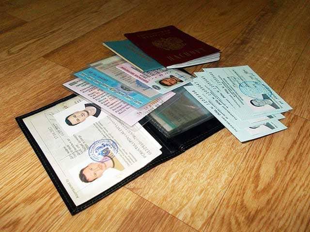 poluchenie-i-vosstanovlenie-dokumentov