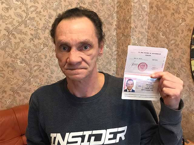 pomoshch-s-obmenom-pasporta-bezdomnym
