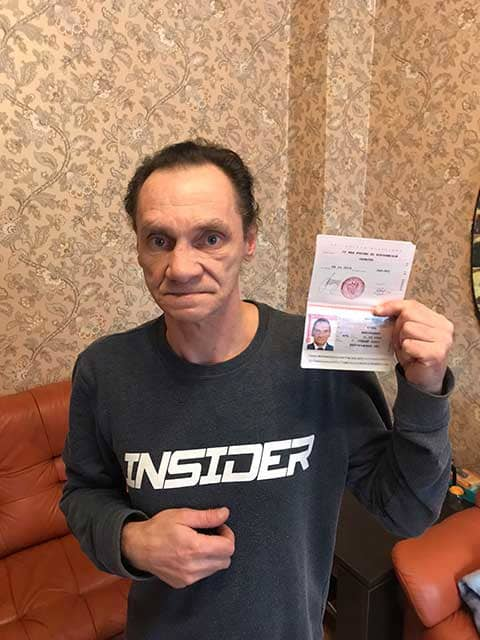 pomoshch-s-polucheniem-pasporta-bezdomnym