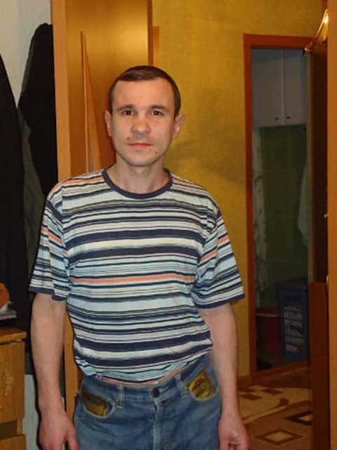 pomoshch-zk-fond-zdorovyy-voronezh-gorod-zhizni