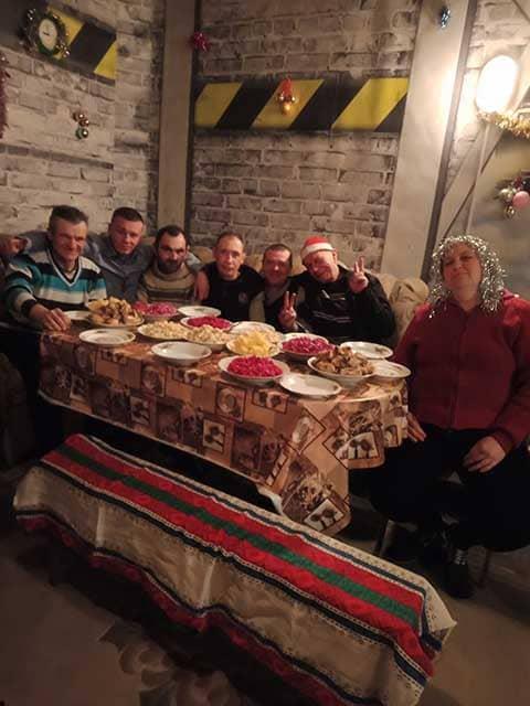 starooskolskiy-dom-trudolyubiya