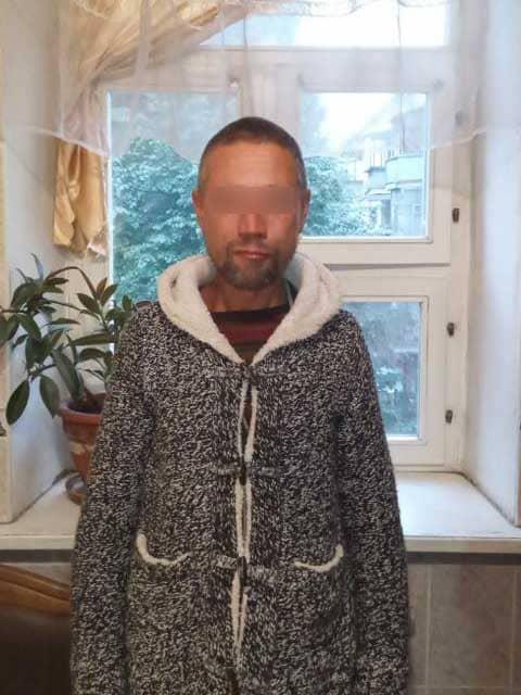 vosstanovitelnyy-centr-dlya-alko-i-narko-zavisimyh-lipeck