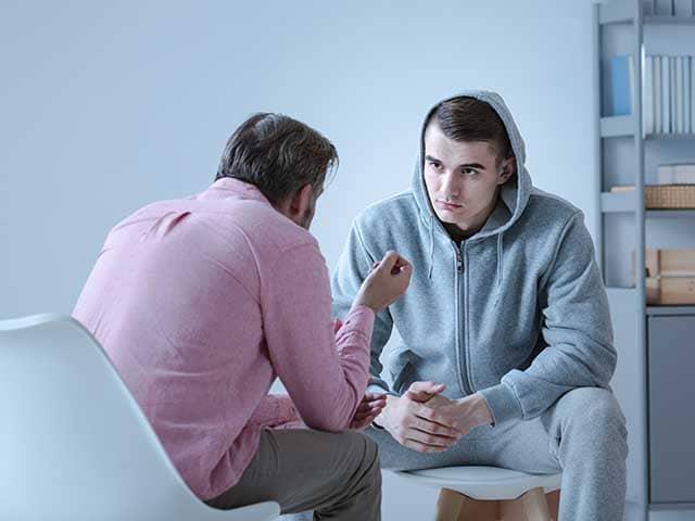 argumenty-psihologa-dlya-syna-brosit-narkotiki