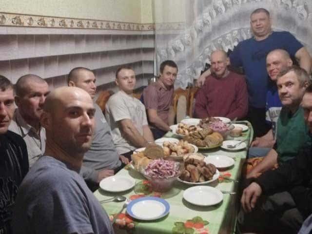 dom-truda-den-rozhdeniya-v-belgorodskom-priyute-dlya-bezdomnyh