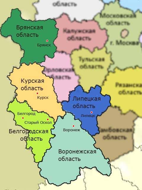 regiony-cfo-v-kotoryh-raspolozheny-doma-trudolyubiya