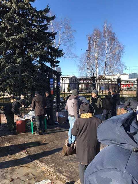 ezhenedelnaya-akciya-nakormi-golodnogo-v-voronezhe
