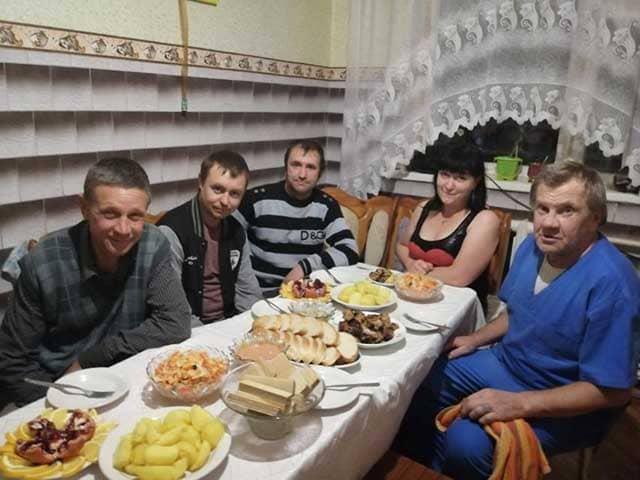 podopechnye-doma-truda-v-belgorodskom-priyute