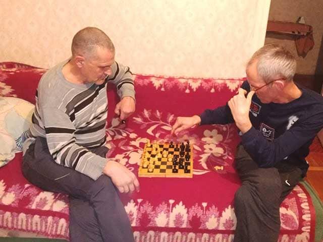 lichnoe-vremya-otdyh-v-dome-trudolyubiya-bryansk