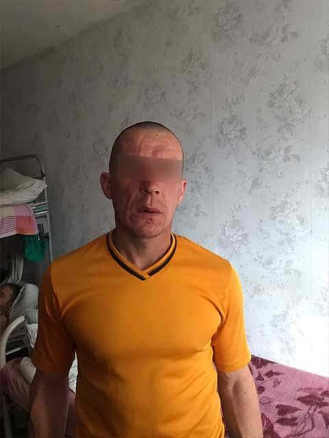 rasskaz-byvshego-zeka-dom-truda