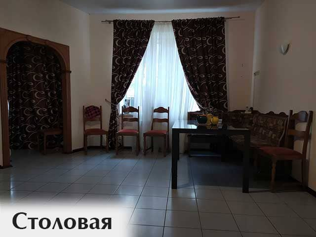 stolovaya-v-rabochem-dome