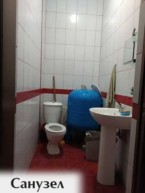 tualet-na-vtorom-etazhe