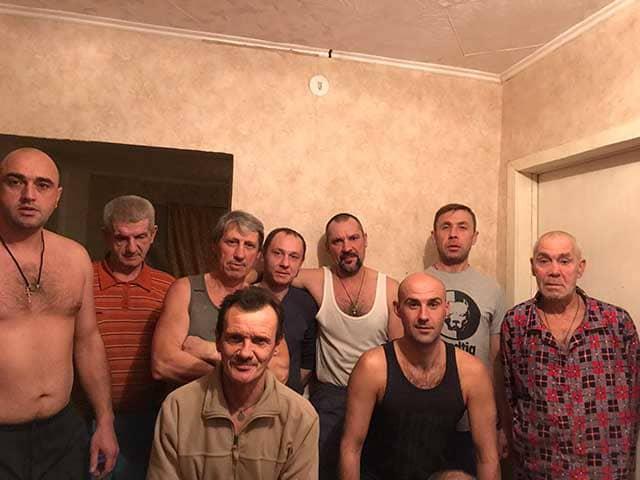 byvshie-alkashi-i-bomzhi-v-rabotnom-dome-lipecka