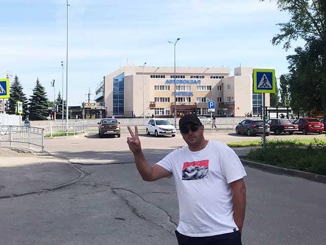 rukovoditel-filiala-v-lipeckoy-oblasti