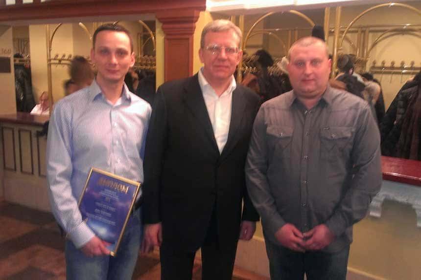 kudrin-aleksey-leonidovich-i-prezident-fonda-zdorovyy-voronezh