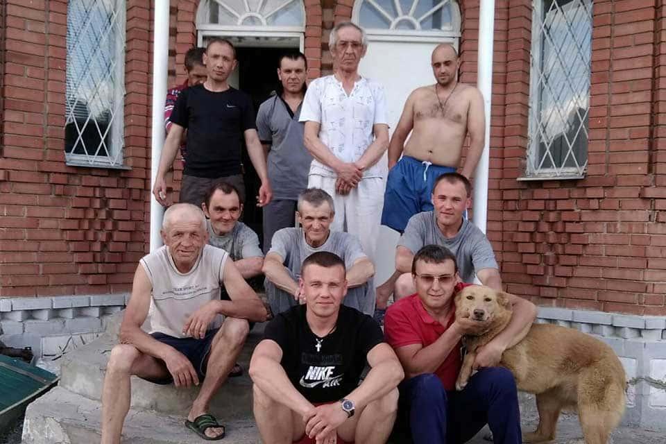 rabochiy-dom-dlya-bezdomnyh-v-starom-oskole