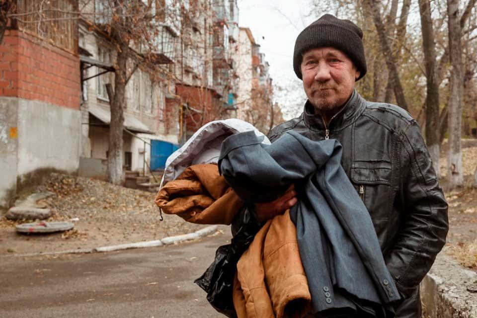 chem-pomoch-bezdomnym