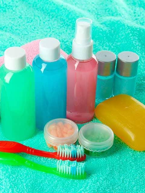 sredstva-lichnoy-gigieny