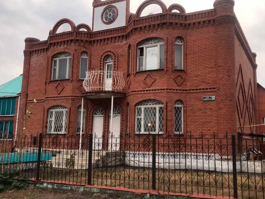 rabochiy-dom-dlya-bezdomnyh
