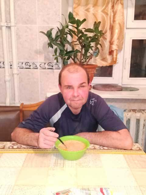 dovolnyy-aleksandr