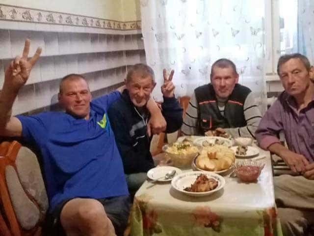 novye-druzya-v-vosstanovitelnom-centre