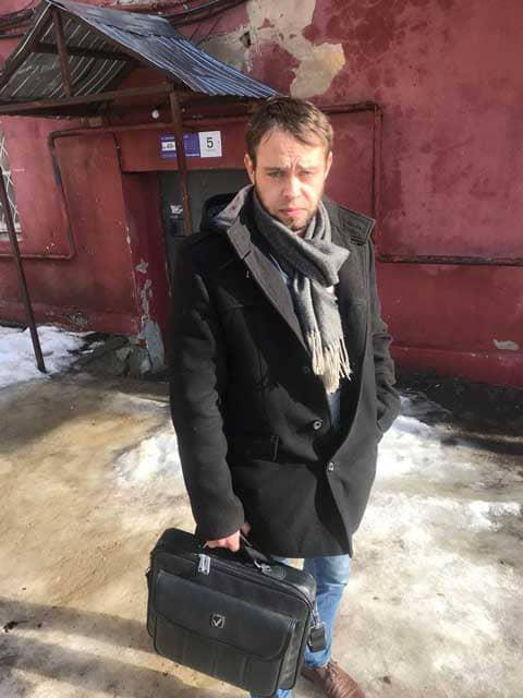 dmitriy-obrashchalsya-v-kurskiy-priyut-etoy-zimoy